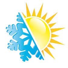 chauffage clim à Castelnau-le-Lez
