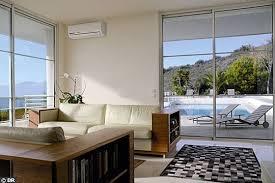 climatiseur à Saint-Jean-de-Védas