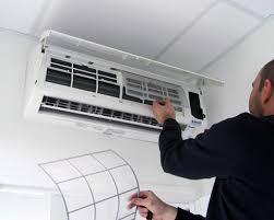 dépanneur climatisation à Lansargues