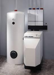 pompe à chaleur à Saint-Aunès